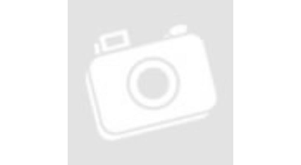 ef41805680e0 Bianchi Oltre XR3 - Potenza 11sp 52/36 - Bianchi Oltre XR3 - La ...